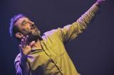 MJC Venelles : Sourigues final festival (3)