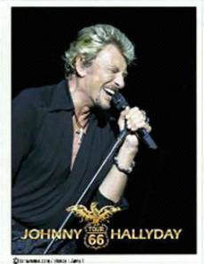 L'aqueu Johnny : un timbre à pleines dents