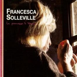francesca-solleville-la-promesse-a-nonna-francesca-solleville