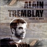 alain-tremblay