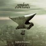 bonheur_d_occasion_cd