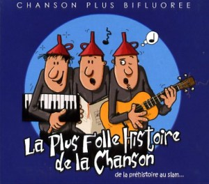 Chanson plus bifluorée032