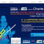 chante-paris-280
