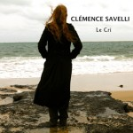 clemence-savelli-4