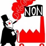 delocalisation_non_a4c