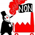 delocalisation_non_a4c1