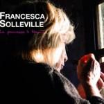 francesca-solleville