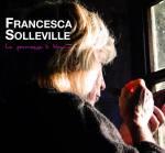 francesca-solleville2