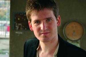 Frédéric Bobin