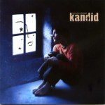 Kandid037