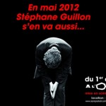 l-affiche-du-nouveau-spectacle-de-stephane-guillon-que-vous-ne-10632889xhobm_1713