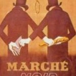 marchc3a9-noir