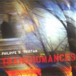 philippe-b-tristan