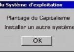 plantage-capitalisme1