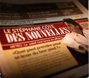 Stéphane Côté033