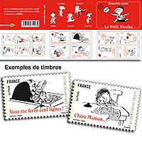 timbresPetitNicolas