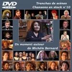 tranches-de-scenes-michele-bernard