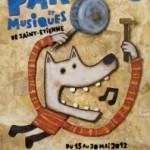 025_festival-paroles-et-musiques1