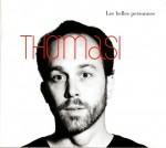 Thomasi_Cover