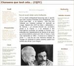 blogcqtc