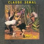 claude semal music-hall