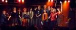 hommage Leprest Aubercail 478  choeur final AAAAAA 2 22-05-2012 22-47-02 2721x1086