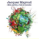 jacques mayoud jardin