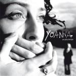 yoanna-un-peu-brisee