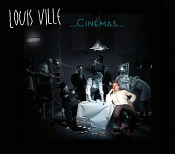 louis ville cinemas