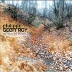 philippe-geoffroy-sentier-de-l-orme