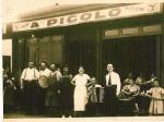 titipicolo1935
