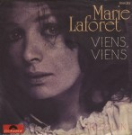 Marie Laforet Viens viens