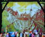 dessin pagani 262  Venise 30-06-2012 14-07-22 2724x2233