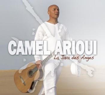 Camel-Arioui