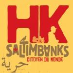 HK-et-les-Saltimbanks-Citoyen-du-Monde