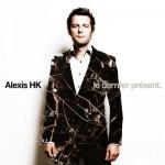 AlexisHK