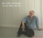Favennec 001