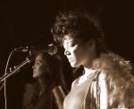 Maia Barouh  27 10  2012 061