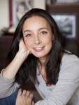 Valérie Mischler (ph. DR)