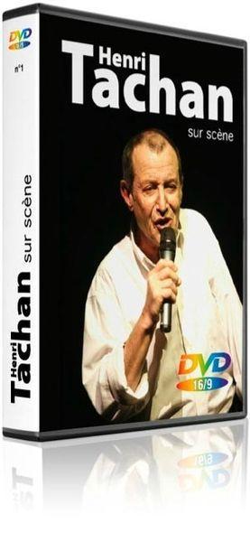 rappel-dvd-henri-tachan-L-kUU3T0