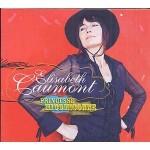 Elisabeth Caumont