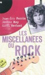 les-miscellanees-du-rock