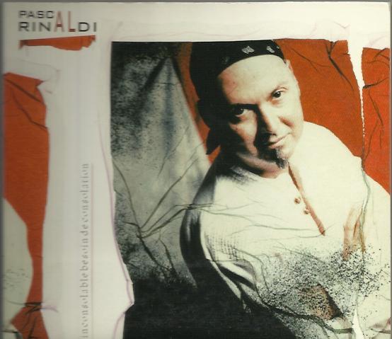 rinaldi 001 (2)