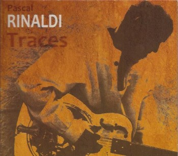 rinaldi 001
