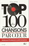 top100 001