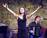 Valérie Mischler (photo DR)