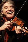 Didier Lockwood (photo DR)