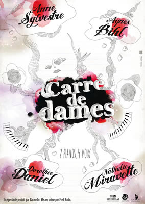 carre_de_dames_400