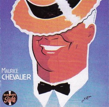 chevalier_maurice_cd_pathe