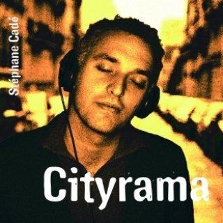 stephane-cade-cityrama